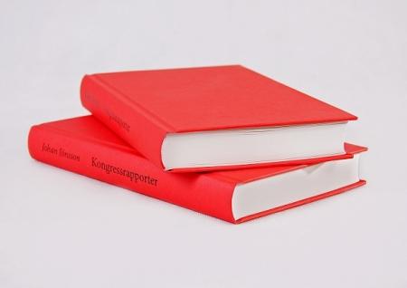 Hard-cover-books_src_1-2ed52091f10144a5df2d2111bb02cdbd.jpg