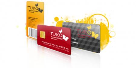 RFID-cards_src_1-77cd089d07c9da11e0da6c07cef93760.jpg