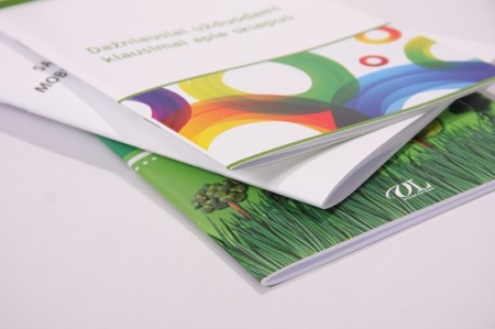 Saddle-stitching-brochures_src_1-f43b9f94f208927446c04e8247a48bfa.jpg