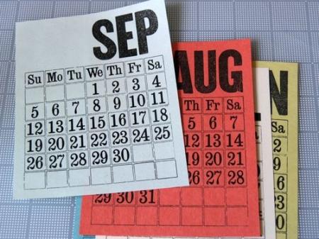 kalendoriu-spauda_src_1-682a112788fc546228b65a8c8ee2b283.jpg