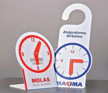 plastic-business-clocks_src_1-c25d8dda6ebdd49f2043b4f054f9ae2d.jpg