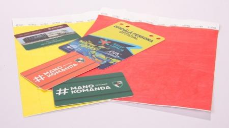 transport-cards-tickets-2_src_1-3419e09328f0e42305618214c3b4b8ab.jpg